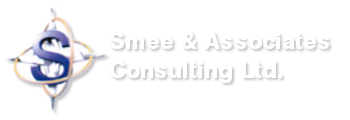 Smee and Associates Consulting Ltd company