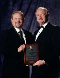 Award-pic-100